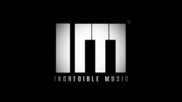 MI Abaga Incredible Music